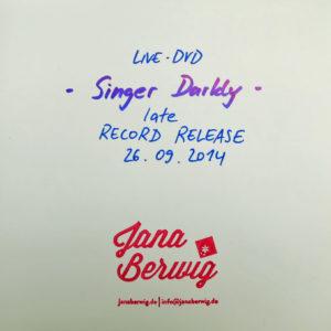 dvd_cover_singer_darkly